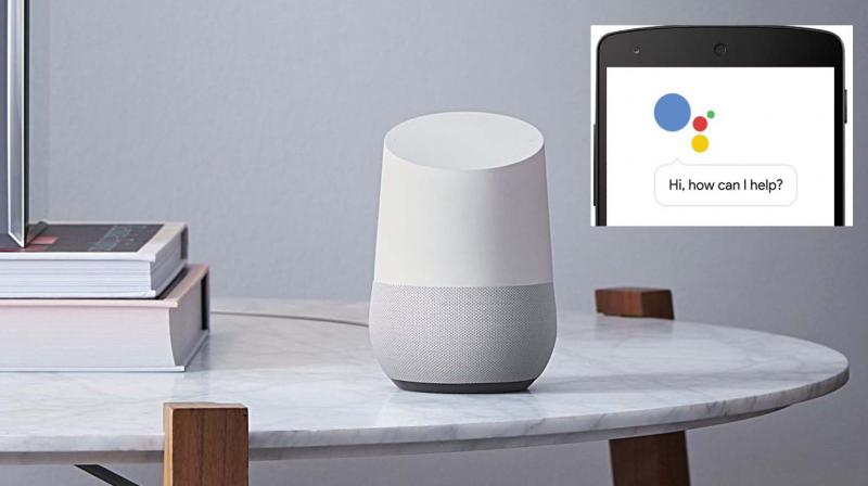 With more people adopting these speakers as the primary control centres for these smart homes, Google will have to ensure that such outages should be a rarity.