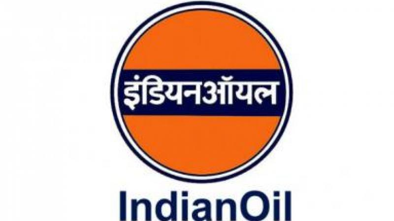 Indian Oil Corp, the nation's largest oil firm, plans to invest Rs 1.75 lakh crore to nearly double refinery capacity, boost petrochemical production, expand gas business and lay new pipelines to become a vertically integrated company, its Chairman Sanjiv Singh said.