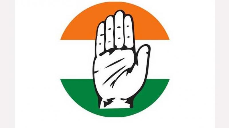 The party remained non-committal on the continuity of its alliance with JD(S), putting the onus on the Congress high command. (Photo: Representational)