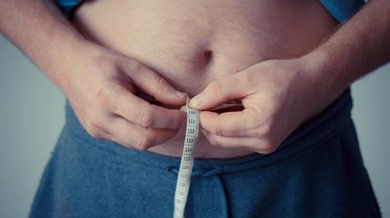 Both men and women taking psychiatric medications in the study lost similar amounts of weight regardless of whether their particular drug was known to cause weight gain. (Photo: Representational/Pixabay)