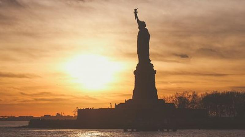These rules were meant to combat congestion, enhance parks' beauty and allow New Yorkers to enjoy the parks for recreation. (Photo: Representational/Pixabay)