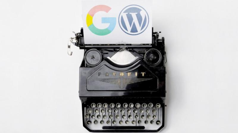 The latest initiative og Google News is a fast, secure, low-cost publishing system tailor-made to the needs of small newsrooms.