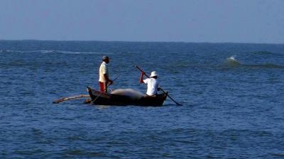 Tamil Nadu: Fishermen's Union to hold strike on August 28