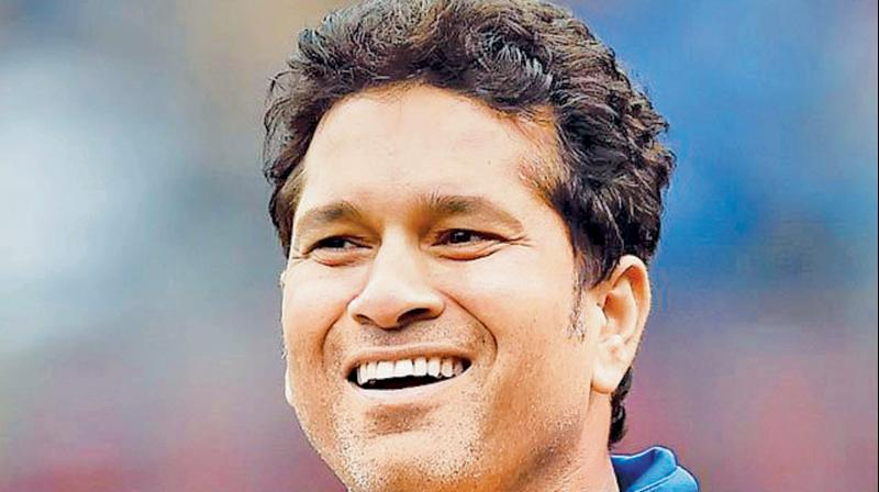 Earlier this month, Tendulkar had rejected conflict of interest charges and wrote a letter to BCCI, asking what exactly constitutes the conflict of interest.