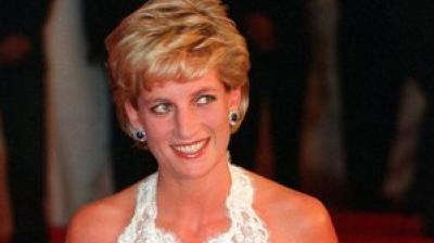 On Princess Diana S 20th Death Anniversary A Look Back On Her
