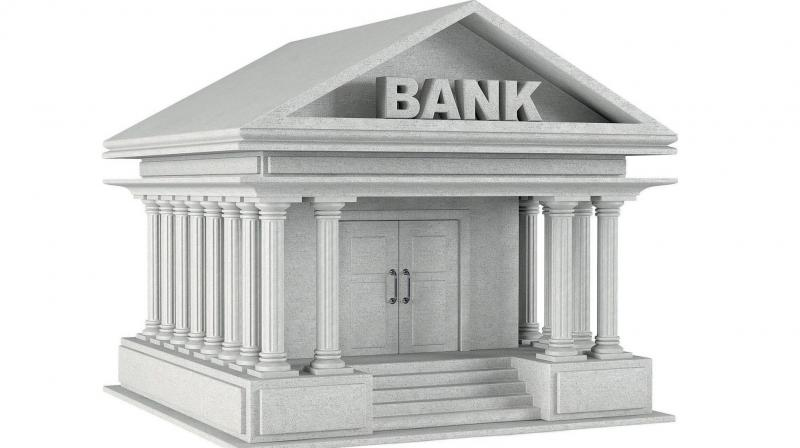 Banks including Bank of India, Oriental Bank of Commerce and Bank of Maharashtra, have reduced lending rates by up to 25 basis points. (Representational image)