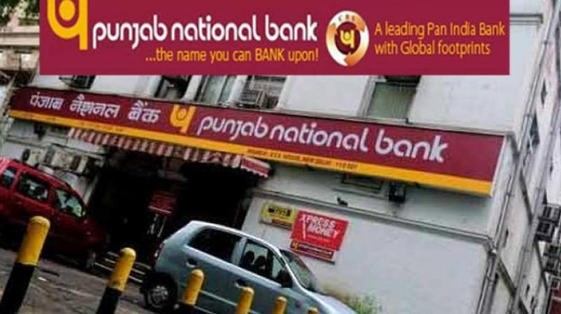 Three persons, allegedly involved in a sensational bank robbery bid in which two guards were killed on September 21, have been arrested following an encounter with the police in Noida, officials said on Wednesday.