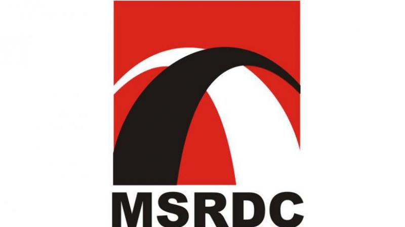 The MSRDC officials had already decided to perform controlled blasting for underground tunnel, which will pass through the SGNP to reach Thane.