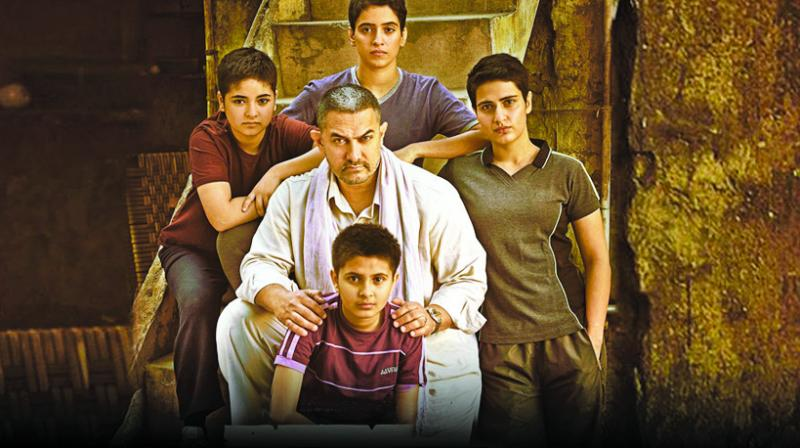 With Dangal managing to earn over Rs 300 crore in China, it has opened up a conversation about taking Bollywood export into the neighbouring country a notch higher.