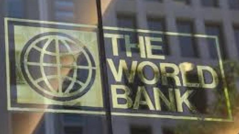 The World Bank will provide a USD 200 million loan to help the government achieve its goal of reducing stunting in children 0-6 years of age.