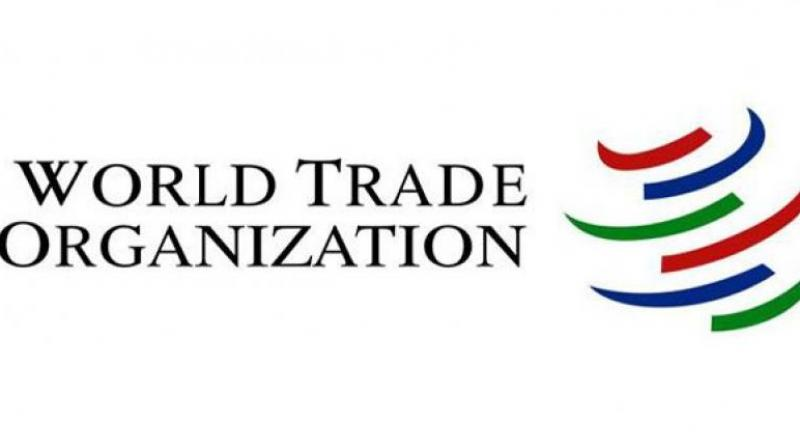 Singapore, Canada seek to join WTO consultations over