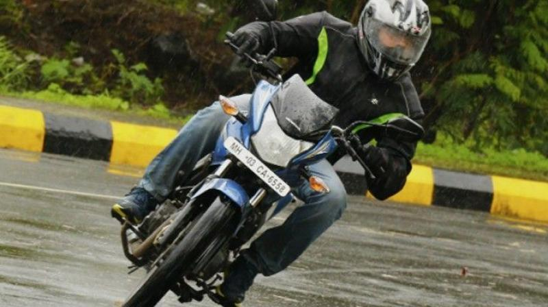 Buyers of the 100/125 cc segment have two major concerns - price and mileage.