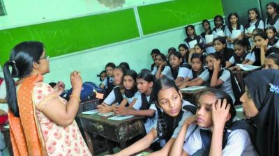 CBSE extends last date for registration of CTET 2021 to Oct 25