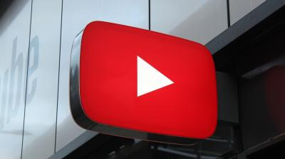 YouTube CEO defends content recommendation mechanism