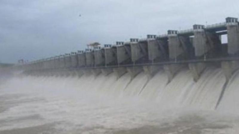 The Supreme Court also warned Karnataka of consequences if it did not release Cauvery water to meet the needs of Tamil Nadu for April and May. (Photo: File)