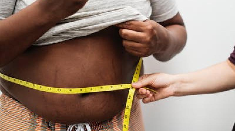 Unexplained weight loss can be indicative of heart disease and cancer among others. (Photo: Representational/Pexels)