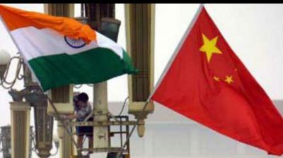 India, China talks today; Army chief cautions China row could turn like LoC