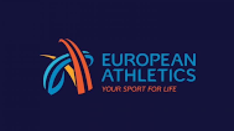 European Athloetics Championships