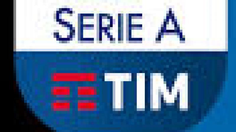 Italian football leagues