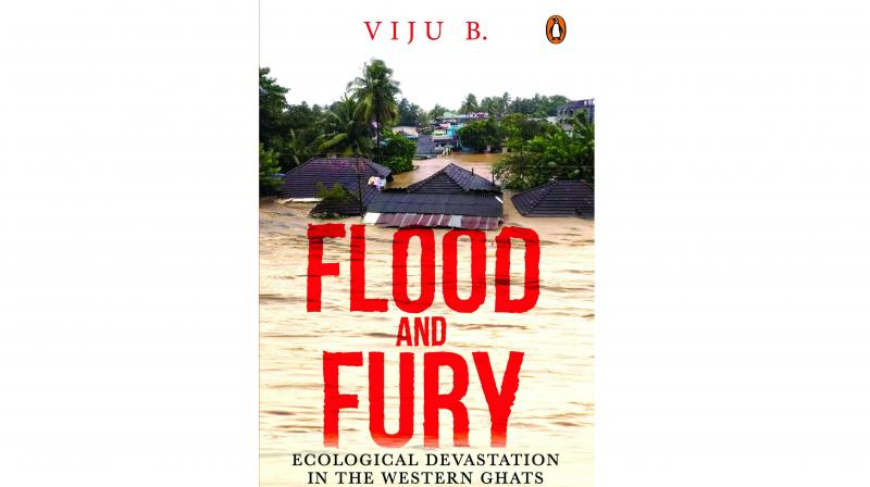 By Viju B., Publisher: Penguin,  Pp. 296, Rs 399.