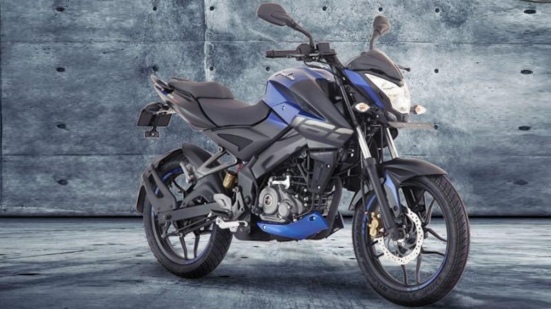 Bajaj Auto Ltd on Friday reported 24.5 per cent increase in consolidated net profit at Rs 1,041.78 crore for the first quarter ended June 30, 2018 riding on robust sales.