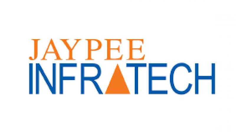 Jaypee Infratech Ltd, which is facing insolvency proceedings, on Monday said that the company's two independent directors -- Keshav Prasad Rau and Basant Kumar Goswami -- have resigned.