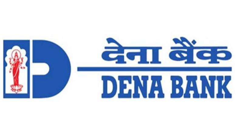 Dena Bank on Friday reported widening of its net loss to Rs 1,225.42 crore in the March quarter on mounting bad loans and higher provisioning to cover them.