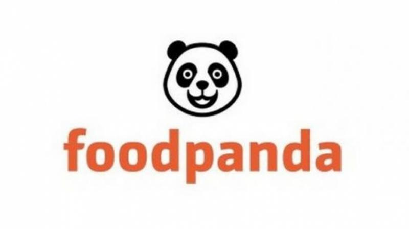 Foodpanda on Tuesday announced its partnership with PhonePe to enable seamless digital payments for all its users.