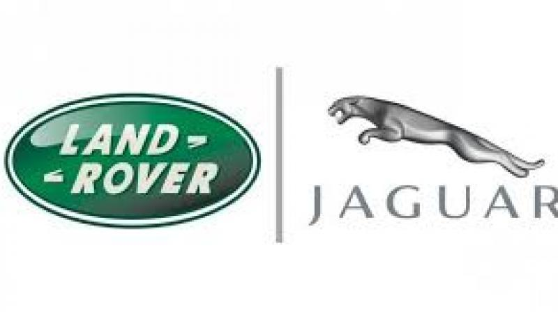 Land Rover saw sales of 27,559 vehicles in August, up 5.8 per cent.