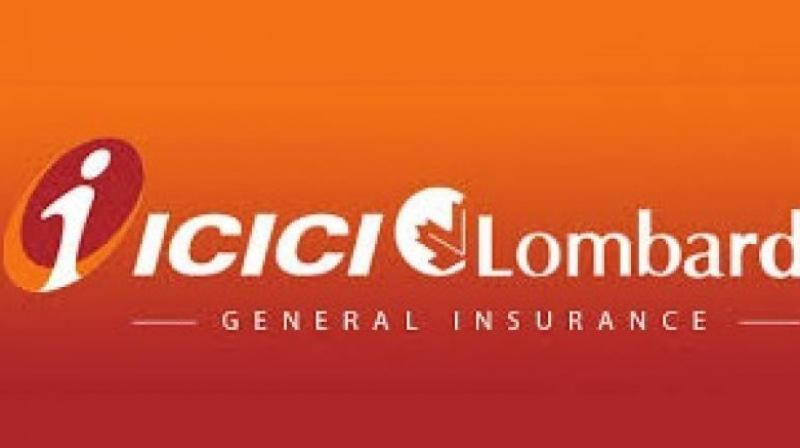 Non-life insurer had fixed the price band at Rs 651- 661 per share for the Rs 5,700-crore IPO.