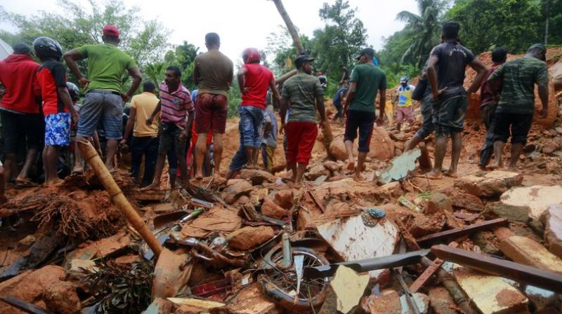 Gov. Abdallah Pene Mbaka said on Thursday that teams are being sent to assess the damage in the village of Tora. (Photo: File)
