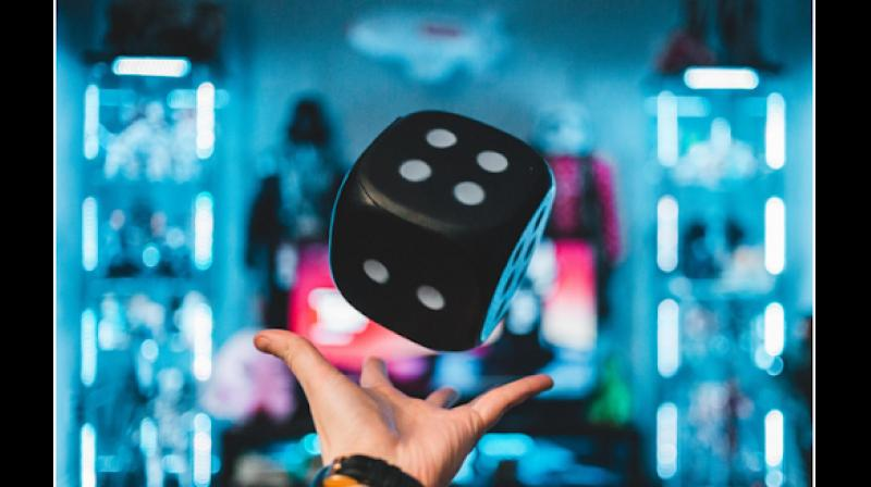 The increasing revenues of the numerous fantasy sports companies active in India are indicators that fantasy gaming is only going to increase manifold in India in the near future.