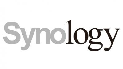 Synology expands its Cloud2 service offerings