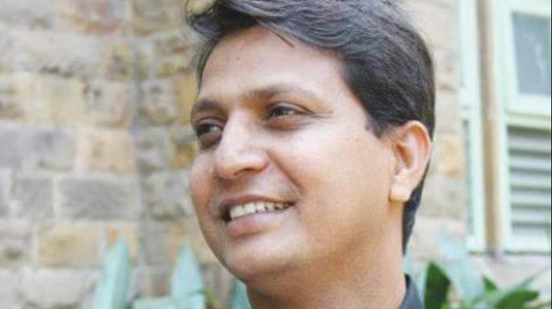Avkash Jadhav.jpg