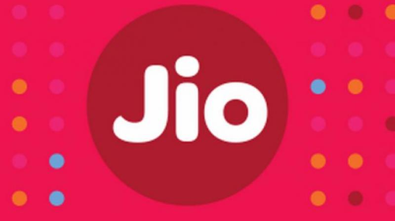 JioFiber will offer broadband internet speeds of up to 1 Gbps for Rs 8,499 per month, the company said in a statement. (Photo: File)