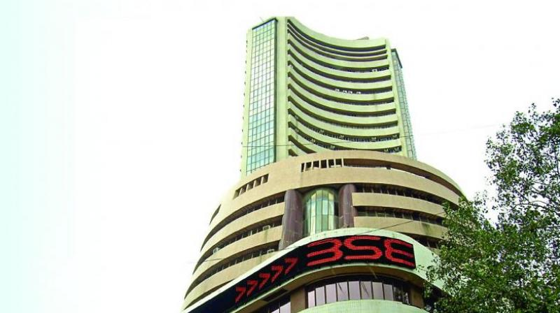 Leading stock exchange BSE will auction investment limits for foreign investors to purchase government bonds worth over Rs 11,000 crore tomorrow.