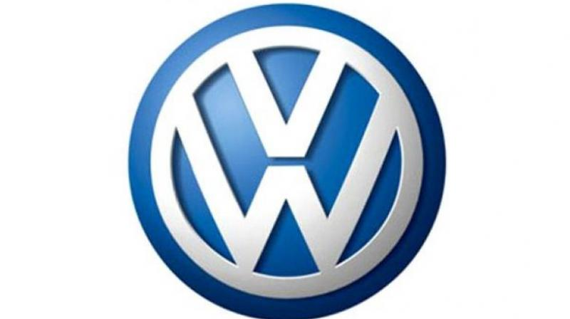 German car major Volkswagen (VW) today said it has appointed Bishwajeet Samal as marketing head for India operations with effect from June this year.