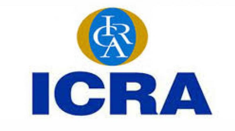 More Indian companies are likely to default on their borrowings in the fiscal year that started in April compared with the previous year on higher interest costs and a deterioration in business conditions, according to rating agency ICRA.