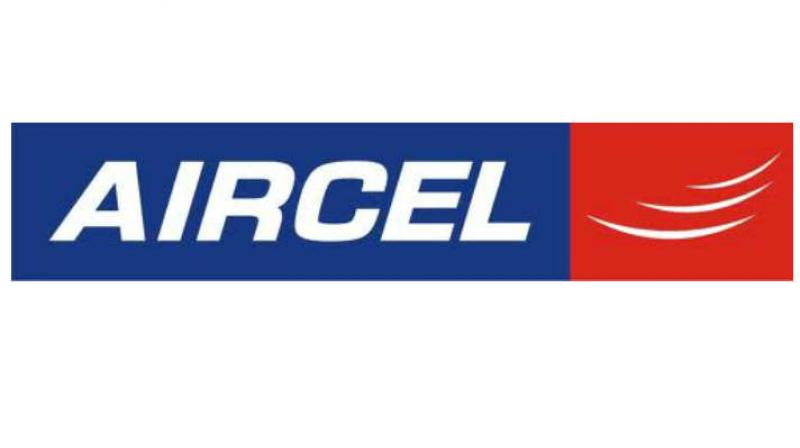 Maxis Communications is providing Rs 95 crore to its troubled telecom subsidiary Aircel for settling outstanding staff salaries and meeting immediate operational expenses.