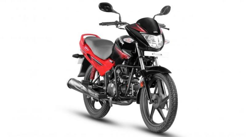 In the fiscal 2017-18, Hero MotoCorp sold 75,87,130 lakh units, while HMSI sold 61,23,877 units. Thus, Hero's lead over HMSI increased by 19,19,905 lakh units in FY19 as compared to 14,63,253 units in FY18.