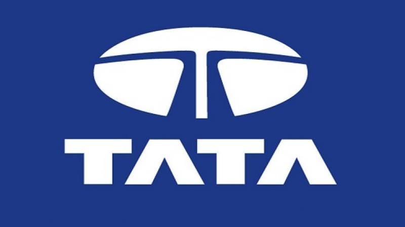 Tata Motors is gearing up for 'Turnaround 2.0' to make its passenger vehicles (PV) financially self sustainable, buoyed by the success of its commercial vehicles (CV) in the last financial year, ended March 31.