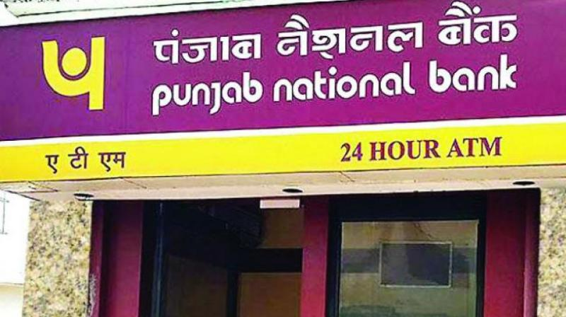 Punjab National Bank today said money of customers is safe and asserted that there would be zero tolerance towards unethical practices.