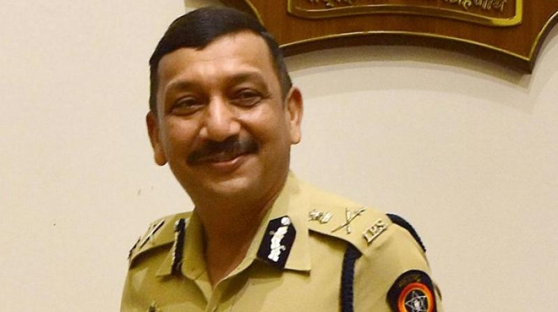 Subodh Kumar Jaiswal has been appointed as the new CBI Director. (Photo: PTI)