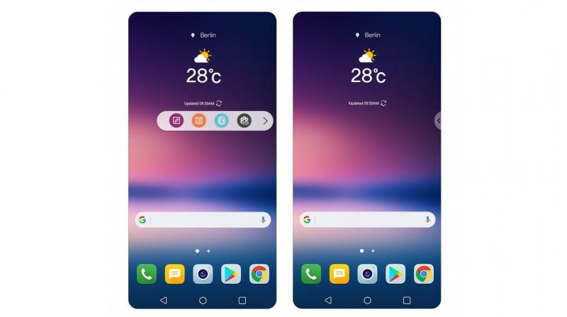 Not a lot of information about the new version is available currently, although Samsung is said to allow support for third party applications and services like the smart TVs and speakers.