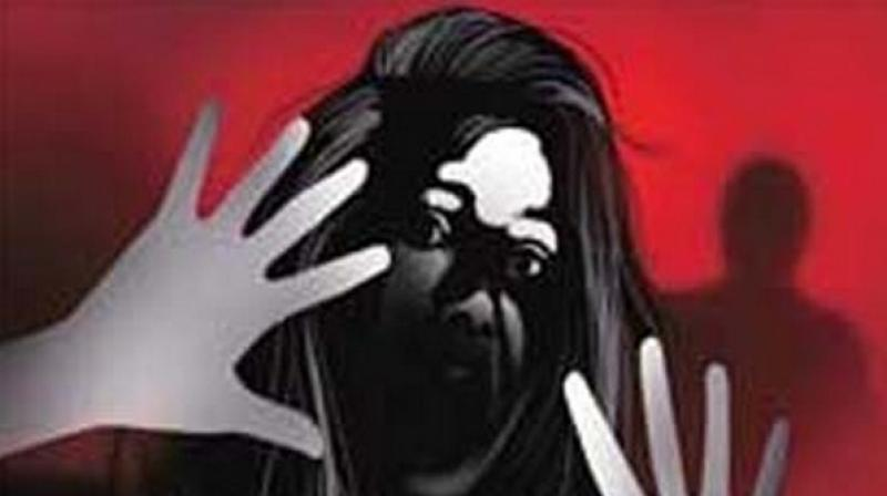 The incident came to light after a complaint was registered with the Haripur police station in Kangra. Soon after, the police arrested the 25-year old accused, Banti, who was known to the victim's family. (Photo: Representational | File)