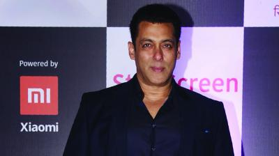 'Kick 2' starring Salman Khan will happen in December 2021, says Sajid Nadiadwala