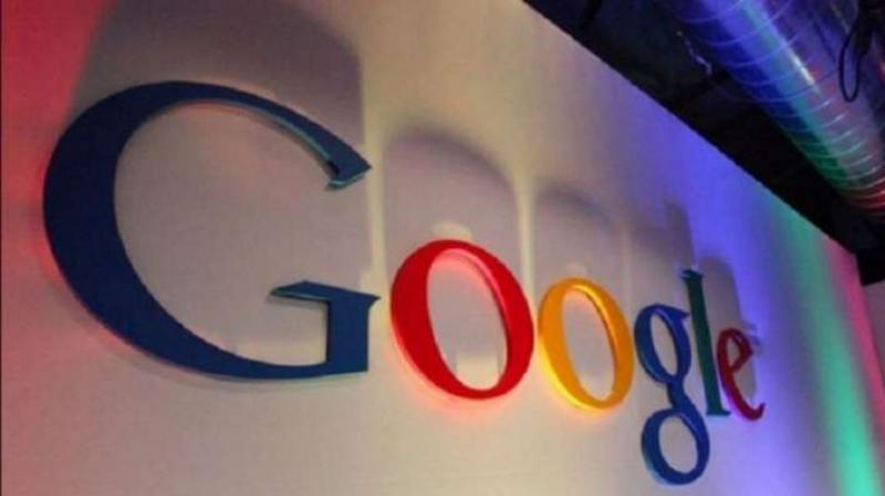 The encryption will only work if both parties in the conversation are using Google's default Android Messages app. (Photo: PTI/File)