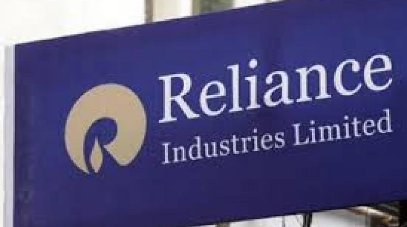 RIL had said in July last year when it signed subscription and shareholders' agreements with SBI for their payments bank venture.