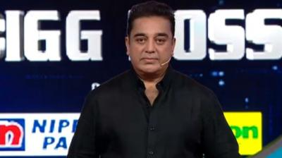 Bigg Boss Tamil 3: Here's the confirmed list of contestants