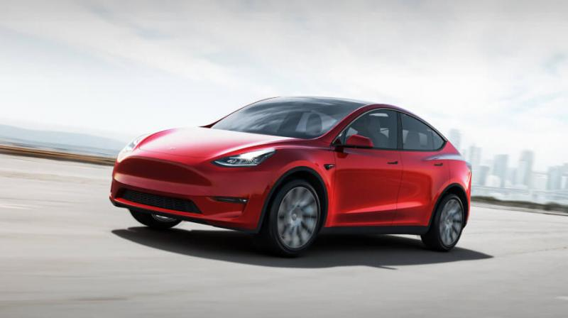 Experts say they're skeptical whether Tesla's technology has advanced anywhere close to the point where its cars will be capable of being driven solely by a robot, without a human in position to take control if something goes awry.